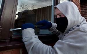 дерзкое ограбление банка в иркутске