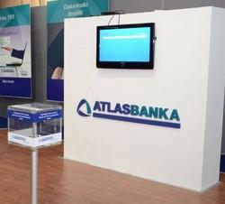 апелляция Атлас Банка