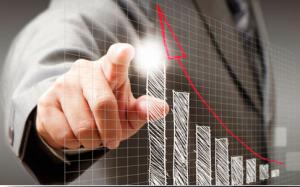 рейтинг банковских сайтов