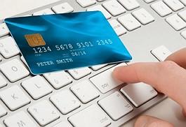 интернет-банкинг банка Москвы