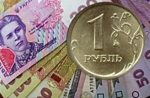 в крыму планируют перейти на российский рубль