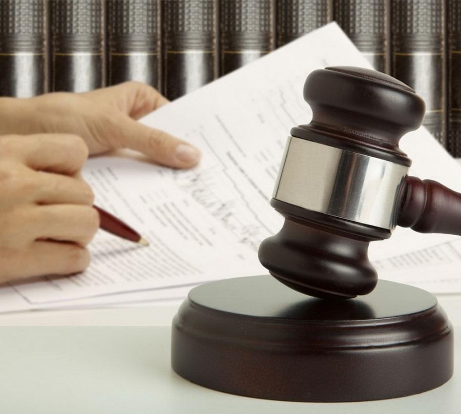 Коллекторы страховая суд