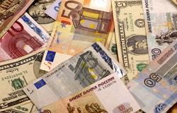 наличная валюта в совкомбанке