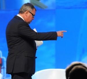 объединение банков ВТБ