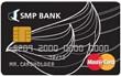 карты СМП Банка