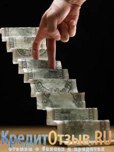 Рейтинг ТОП10 банков 2012 года