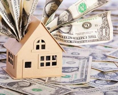 Кредит на жилье в валюте