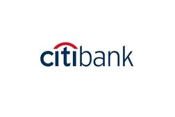 СитиБанк отзывы клиентов