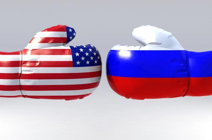 Санкции против Сбербанка