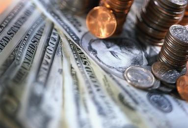 Курсы валют 2016