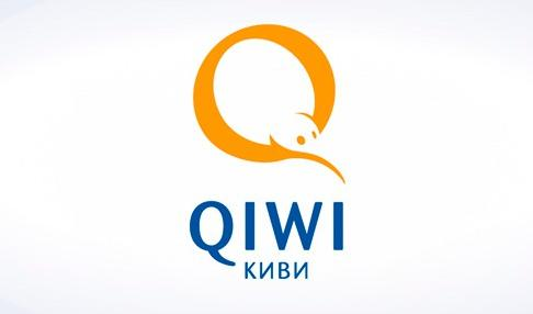 QIWI Wallet Europe