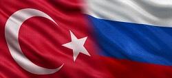 Rossiya-Turtsiya-flag