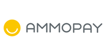 Ammopay