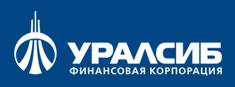 Uralsib_logo