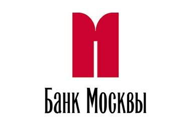 a90af_logotip