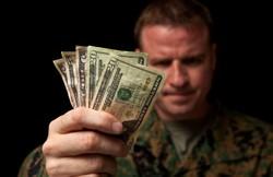 Армия и кредит