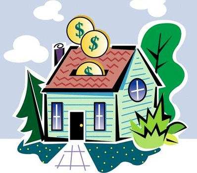 Право на досрочное погашение ипотеки