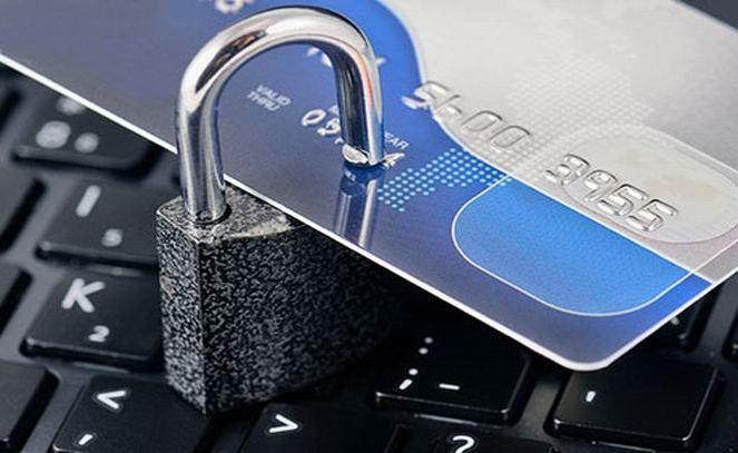 Банки приостанавливают работу с предоплаченными картами