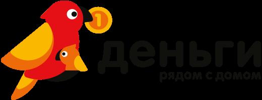 banck_logo
