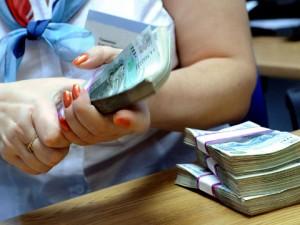 Как правильно досрочно погашать кредит