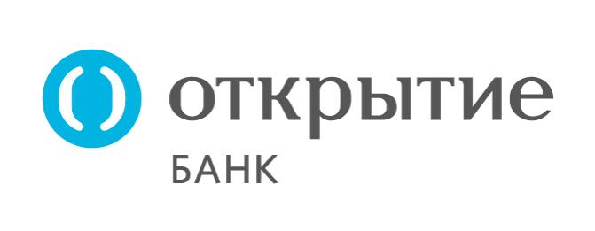 bank-otkrutie-open-bank