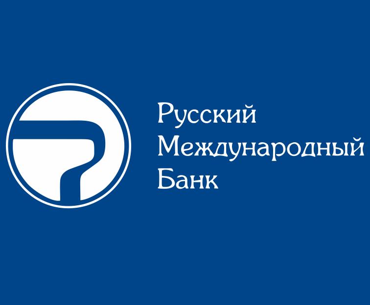 Отзыв лицензии РМБ