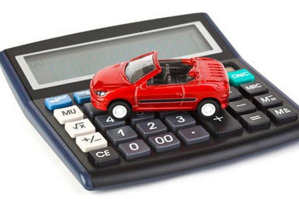 car_loan2