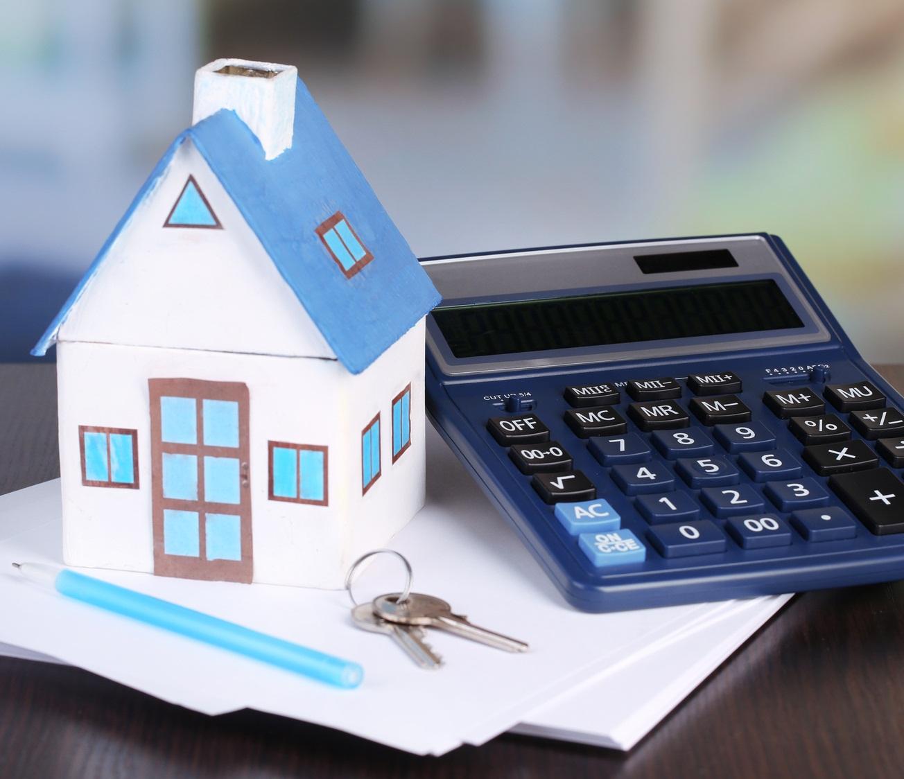 Отступной валютная ипотека