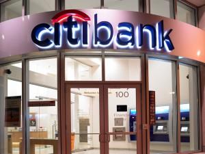 Ситибанк кредиты