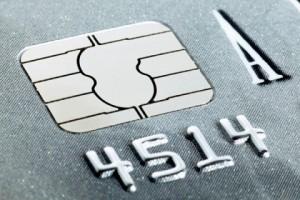 Москомприватбанк снимает ограничения по кредитным картам