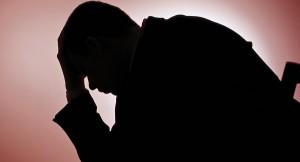 самоубийство по кредиту