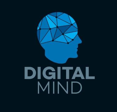 Digital Mind технологии взыскания