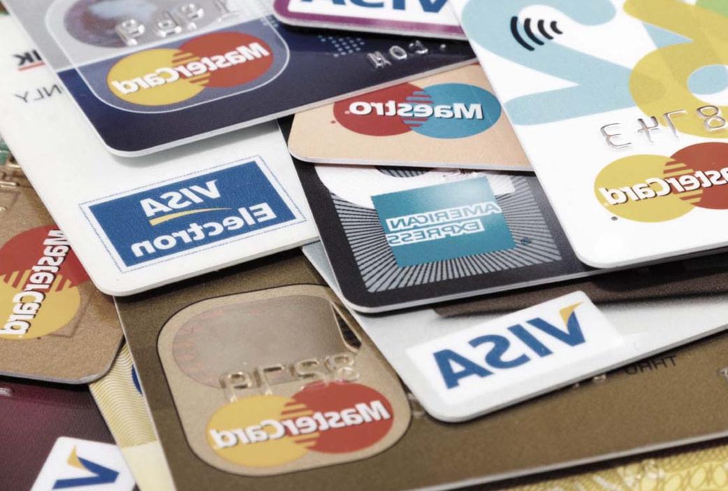 Кредит онлайн за 20 минут на любую банковскую карту в