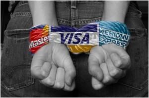как избежать кредитных долгов
