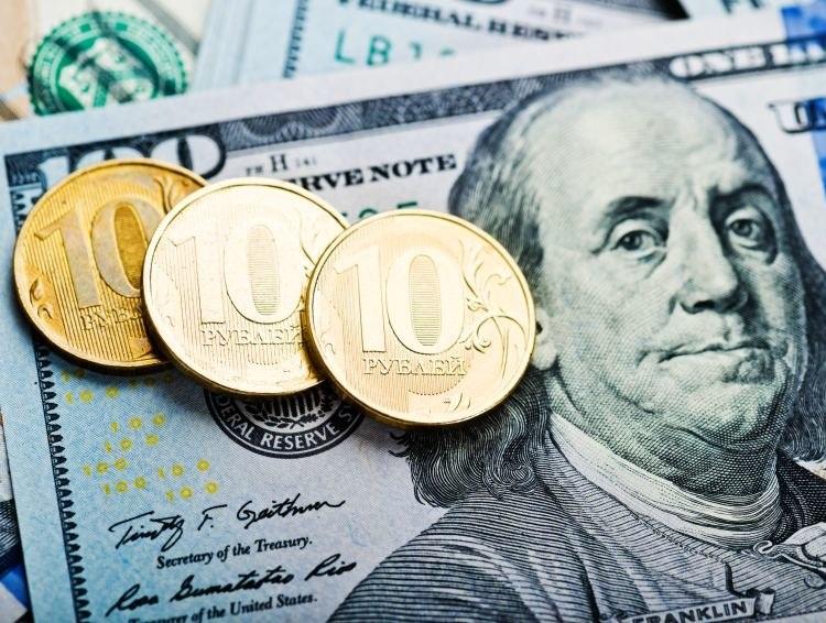 Прогнозы по курсу доллара