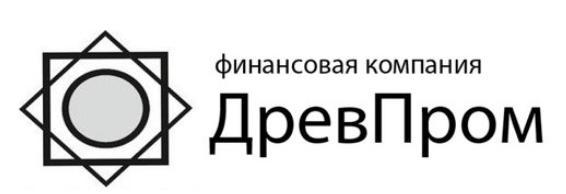 ооо Древпром отзывы новости