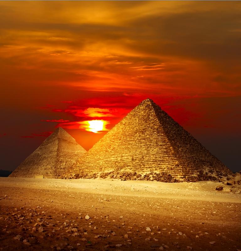 egypt-iz-perm
