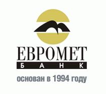 Евромет отозвали лицензию