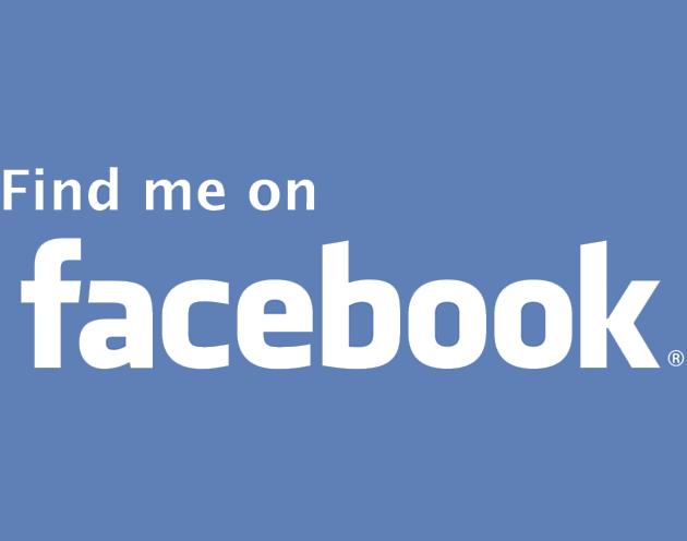 Скоринг Фейсбук