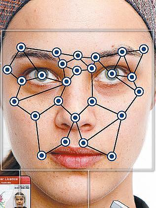 google-face-finder