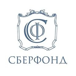 Сберфонд банкрот
