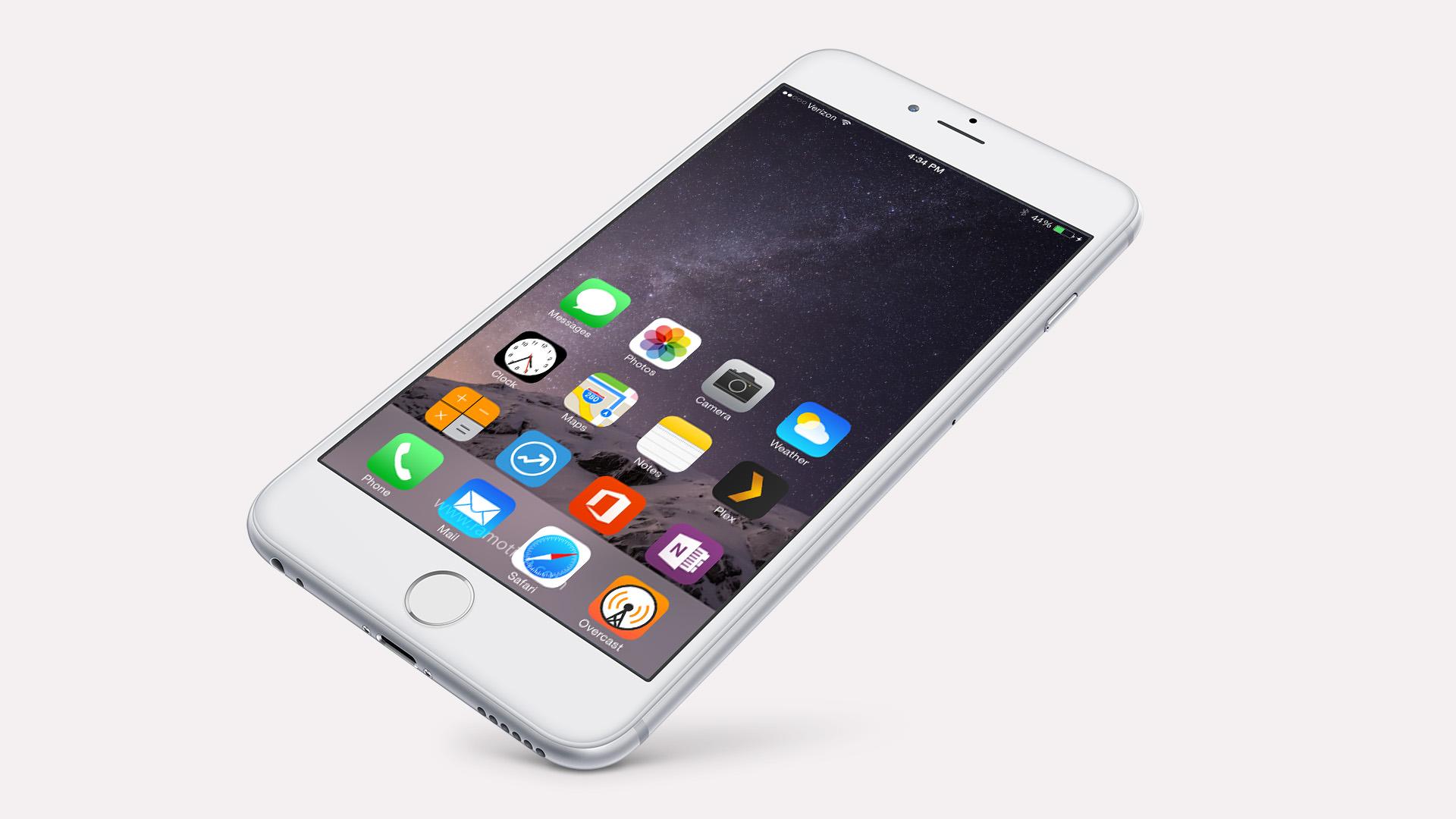 iPhone-6S-популярнее-чем-iPhone-6S-Plus-1