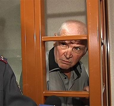 михаил кухаренко суд липецк