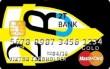 2Т Банк кредитная карта