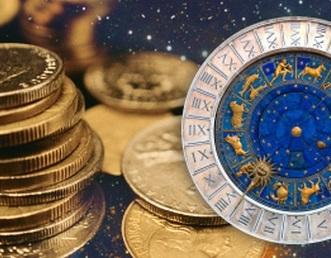 гороскоп займ зодиак кредит