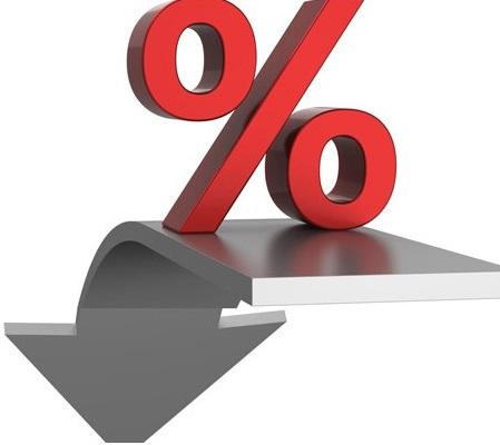 снизить проценты по кредиту в банке