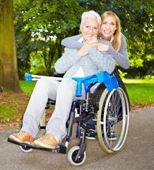 Может ли получить кредит инвалид