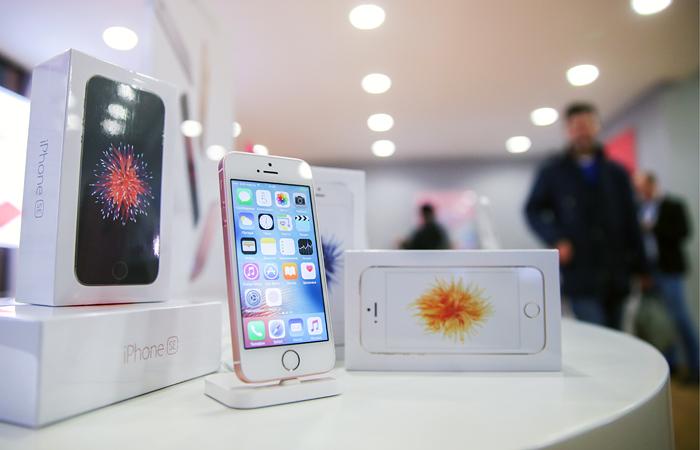 iphone700