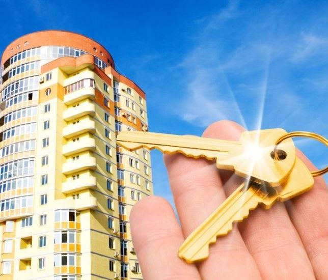 государственная программа субсидирования ипотеки