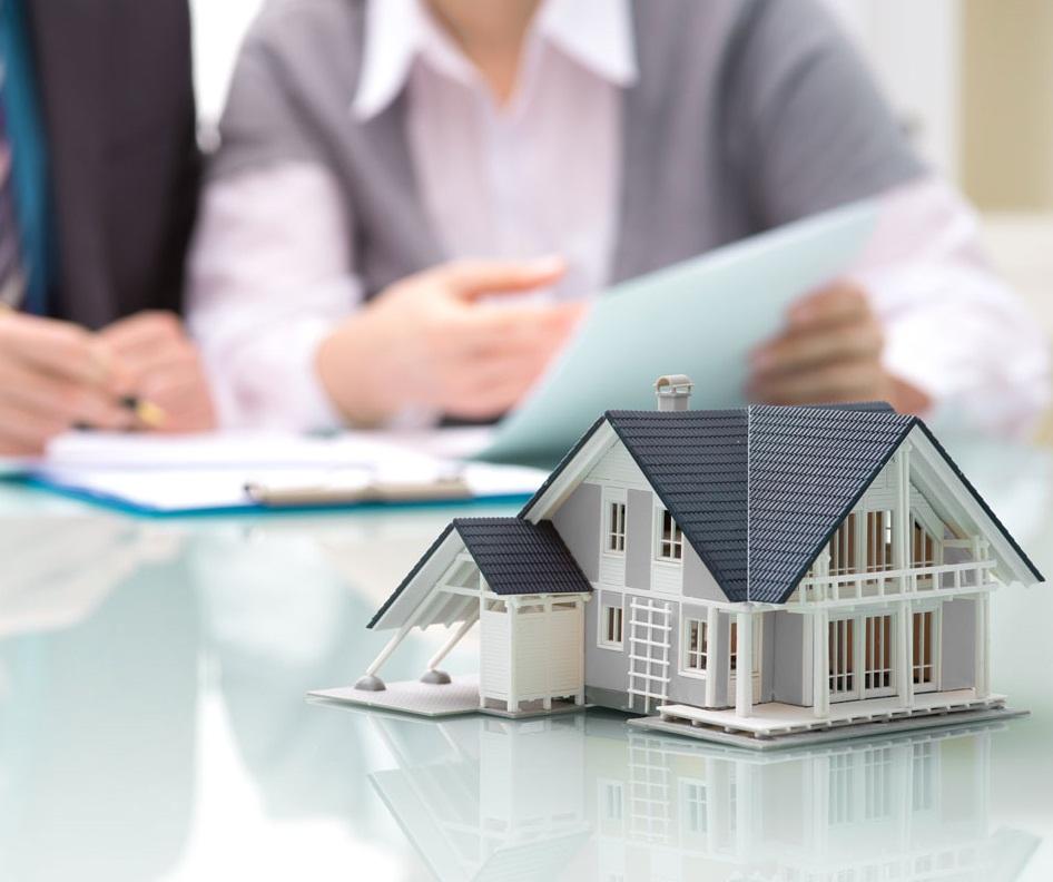 Ипотека ставки снижаются